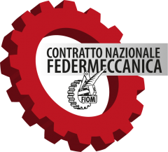 LOGO-CONTRATTO.png
