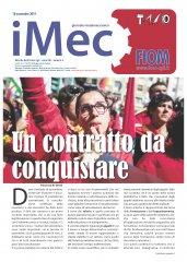iMec_6_2019_Page_1.jpg